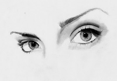 eyes_of_a_woman_1.jpg